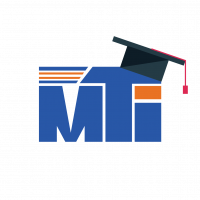 MTI University E-Learning