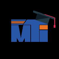 MTI University E-learning Portal