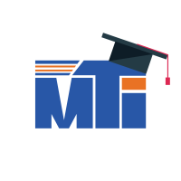 MTI University E-learning Portal