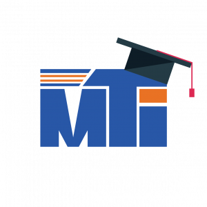 MTI E-learning